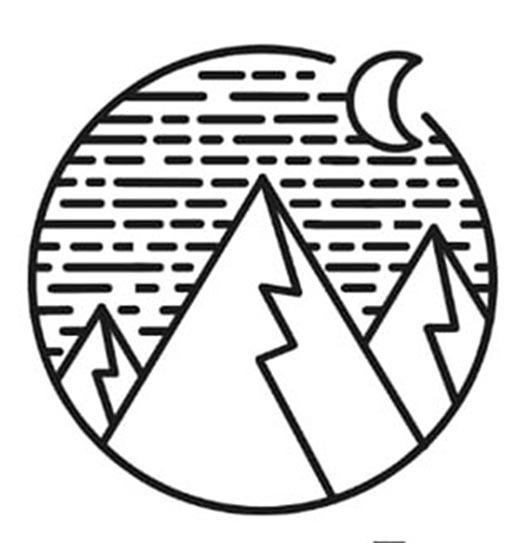 Lezecký trénink a lezecké kurzy